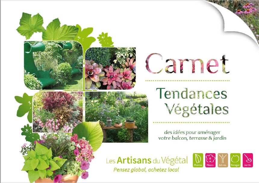 Les jardins tendances quelles plantes pour quel style - Quelles plantes pour jardin japonais ...